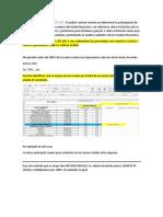 Evidencia AA14 Analisis de Estados Financieros