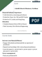 NYIF Career Plan - Final