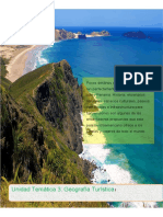 Lectura3 Modulo 3 Geografia Turistica1