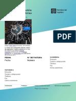 Motor de combustión interna SCG.pdf