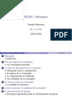 11_Monopolio.pdf