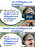 modalsforobligationandprohibtion-110904105609-phpapp02(1)