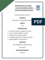 Portafolio industrias.pdf