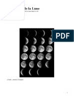 Phases_Lune.pdf