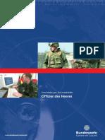 Offizier des Heeres.pdf