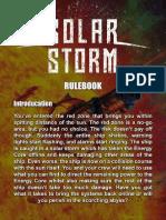 Rulebook v3.1
