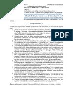 04 Guia Estudio 4 FU-2P-2019