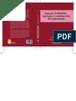 Espacios Habitables Memoria y Construcci (2)