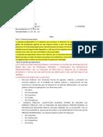 presuspuesto ESTEFANY ROA.doc