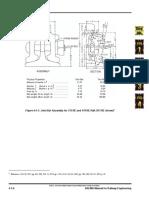 Rail 4-3-6 AREMA Manual for Railway Engi