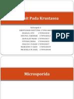 IPSSA.pptx