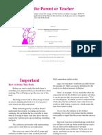 Grammar and Communication for Children-1