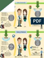 Tarea1 Infografia (2) K