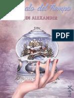 Alexander Robin - El Regalo en Del Tiempo