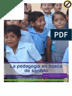 Revista magsiterio_9.pdf