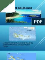 RELIEVE DE GALÁPAGOS (2).pptx