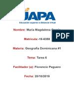tarea-6 geografia dominicana 1 mmg.docx