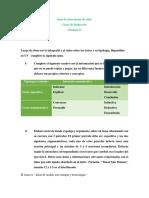 Frenot Sanly-Tarea, Textos Expositivos Argumentativos.docx