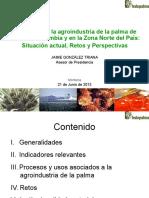 Aceite Palma 2