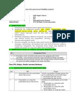 1. RPP3_IX_Gnj-Reoroduksi Manusia.docx