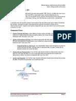 Tema 2 - Manejo de BD en SQL Server.pdf