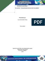 Evidencia 14 Comportamiento Del Mercado de Capitales 2 Docx