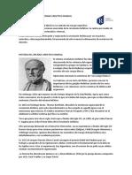SEPARATA DE DRENAJE LINFÁTICO MANUAL.docx
