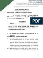 Sentencia Sala - Medardo - Imprimir Lunes Temprano