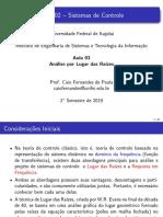 aula_03 (2)