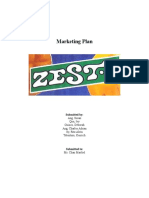 106439566-Zest-O-Corporation.doc