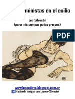 Putasfeministasenelexilio.pdf