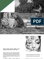 FANZINE_1_PROTOFEMINISMOS.pdf