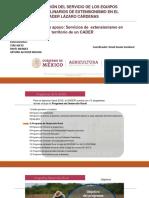 PRESENTACION EMEC LAZARO CARDENAS.pptx
