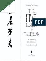[Chen Xiaowang] the Five Levels of Taijiquan(Z-lib.org)(2)