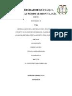 Diagnostco Bucal Final (1)