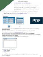 C_-_Acessando_e_obtendo_dados_com_Data_R.pdf