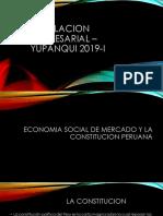 Legislacion Empresarial Yupanqui 2019 i