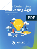 Marketing agil