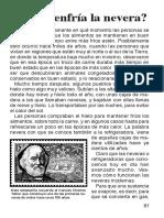 201221.pdf