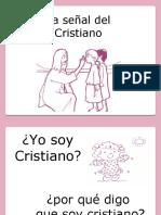 LA SEÑAL DE LA CRUZ.pptx