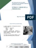 Epidemiologia Amb.01