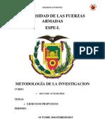 EJERCICIOS PROPUESTOS PDF.pdf