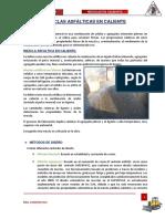 Asfalto-en-Caliente 1.docx