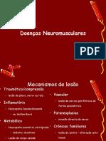 doenças+n...pdf