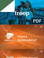 Conexao_Empreender.pdf