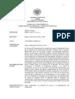 Programa Teoría del Conocimiento I MV (1).docx