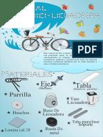Manual Bicil