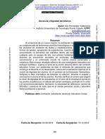 Docencia_y_Dignidad_del_Alumno.pdf