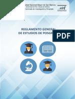 reglamento posgrado_MOD_04.09.18.pdf