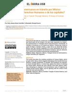 Migrantes centroamericanos en tránsito por México.pdf